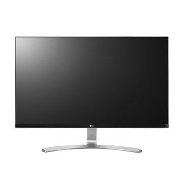 LG 2727UD68-W無邊框電競(AH-IPS LED)(客訂)