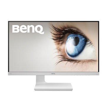 BENQ 明基電通 27 VZ2770H(VA LED)白(客訂2~3天)(福利品出清)