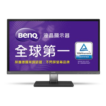 BENQ 明基電通23