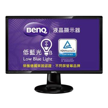 BENQ 明基電通 21.5 GW2265-FL(LED)VA面板(福利品出清)