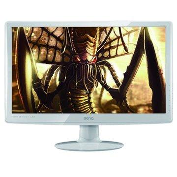 BENQ 明基電通 21.5 RL2240H白色(LED)(福利品出清)