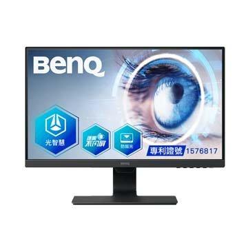 BENQ 明基電通 27 GW2780 光智慧(IPS LED)