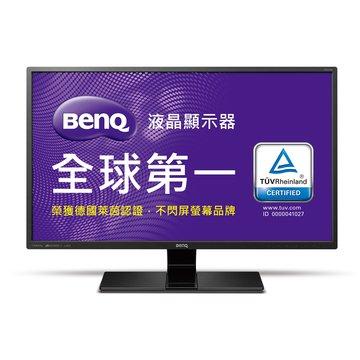 BENQ 明基電通 27 EW2740L(LED)VA面板(福利品出清)