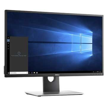 DELL 戴爾 23.8 P2417H(IPS LED)