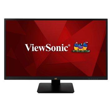 """ViewSonic 27"""" VA2710-MH(IPS LED)"""