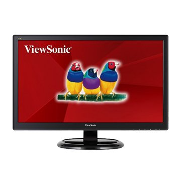 ViewSonic 優派 21.5 VA2265S(VA/防刮/專案24-2)