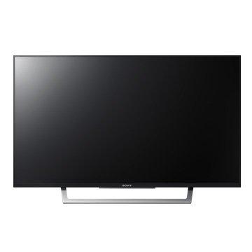 SONY 新力牌 49 KDL-49W750D 液晶電視(福利品出清)
