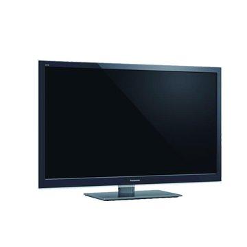 Panasonic 國際牌 47 TH-L47ET5W LED 3D 液晶電視(福利品出清)