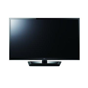 LG 42 42LS4600 LED 液晶電視(福利品出清)