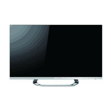 LG 42 42LM6700 LED FHD 液晶電視(福利品出清)