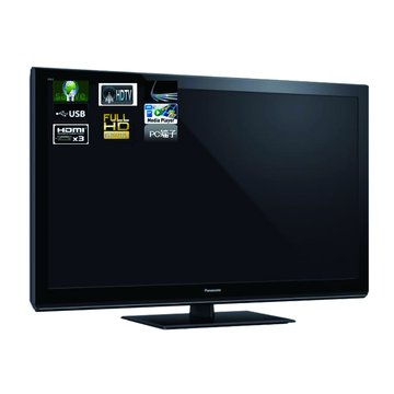 Panasonic 國際牌 42 TH-L42U50W FHD-TW 液晶電視(福利品出清)
