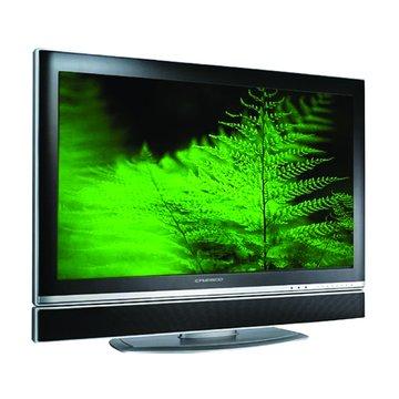 VIZIO 瑞軒 55 XVT552SV-TW (296078) 液晶顯示器(福利品出清)