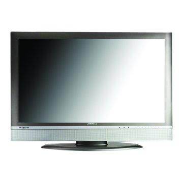 VIZIO 瑞軒 55 M550SL-TW (296079) 液晶顯示器(福利品出清)