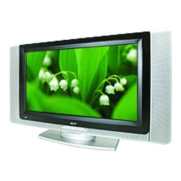 SHARP 夏普 60 LC-60LE640T 3D 液晶電視(福利品出清)