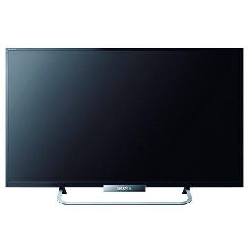 SONY 新力牌 42 KDL-42W650A 液晶電視(福利品出清)