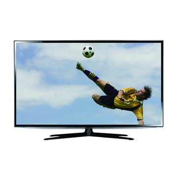 SAMSUNG 三星 40 UA40ES6100MXZW 3D-LED 液晶電視(福利品出清)