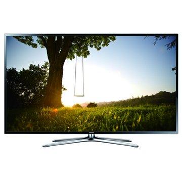 SAMSUNG 三星 40 UA40F6400AMXZW 3D-LED 液晶電視(福利品出清)