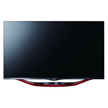 LG 42 42LA6800 LED 液晶電視(福利品出清)