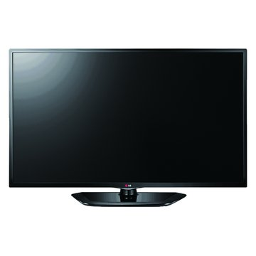 LG 47 47LN5700 LED 液晶電視(福利品出清)