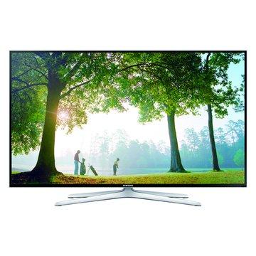 SAMSUNG 三星 40 UA40H6400AWXZW 3D-LED 液晶電視(福利品出清)