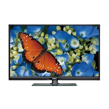 SAMPO 聲寶 32 EM-32BT15D LED TV+視訊盒(福利品出清)