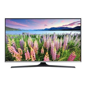 SAMSUNG 三星 40 UA40J5100AWXZW 液晶電視(UA40J5100)(福利品出清)