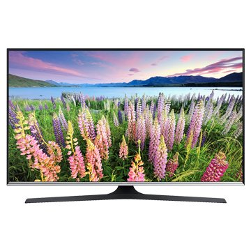 SAMSUNG 三星 43 UA43J5100AWXZW LED-TV 液晶電視(福利品出清)