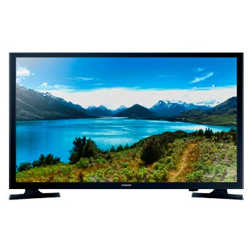 SAMSUNG 三星 32 UA32J4003AWXZW LED-TV 液晶電視(福利品出清)