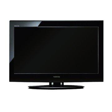 TOSHIBA 東芝 32 32EV700S HIHD 液晶電視(福利品出清)
