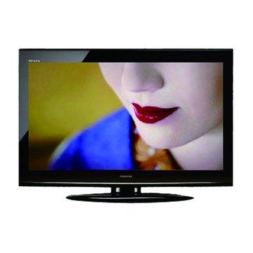 TOSHIBA 東芝 32 32CV700S FULL HD/HIHD 液晶電視(福利品出清)