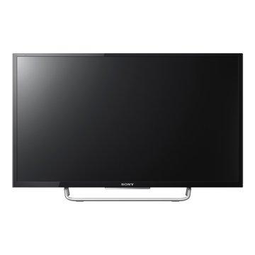 SONY 新力牌 48 KDL-48W700C 液晶電視(福利品出清)