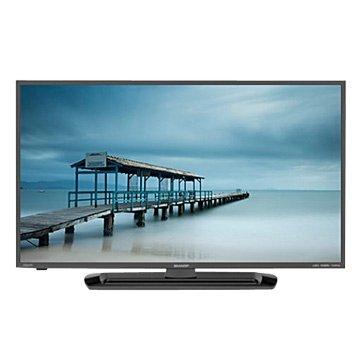 SHARP 夏普 40 LC-40LE275T LED-TV(福利品出清)