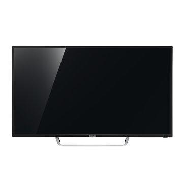 CHIMEI 奇美 50 TL-50BS60(296258) 液晶顯示器(福利品出清)