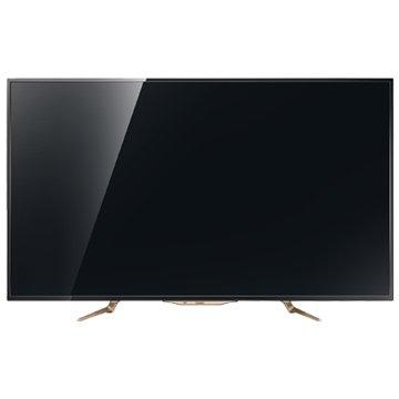 CHIMEI 奇美 55 TL-55N700(296299) 4K 液晶顯示器(福利品出清)