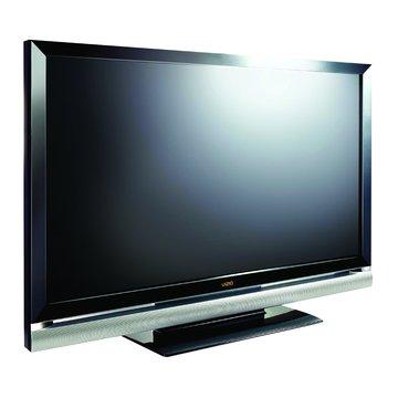 VIZIO 瑞軒 55 VF551XVT-T 液晶電視(福利品出清)