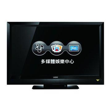 VIZIO 瑞軒 47 E470VL-TW(M)(296284/296288) 液晶顯示器(福利品出清)