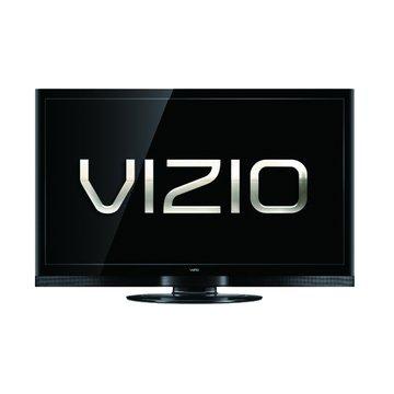 VIZIO 瑞軒 32 E3D320VX-TW 3D(296284/296288) 液晶顯示器(福利品出清)
