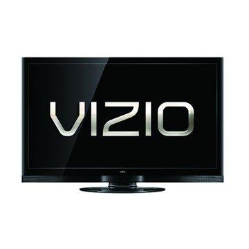 VIZIO 瑞軒 42 E3D420VX-TW 3D(296284/296288) 液晶顯示器(福利品出清)