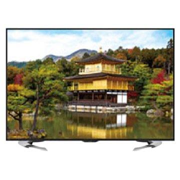 SHARP 夏普 50 LC-50U35MT 4K 液晶電視(福利品出清)