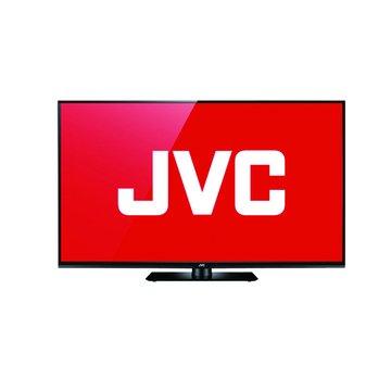 VIZIO 瑞軒 55 J55D(296287)液晶顯示器(福利品出清)