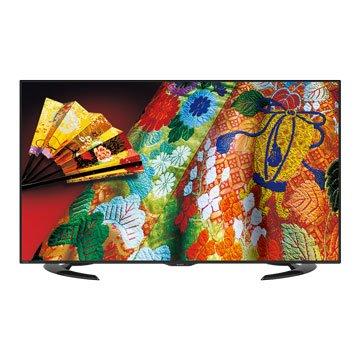 SHARP 夏普 40 LC-40U30MT 4K 液晶電視(福利品出清)
