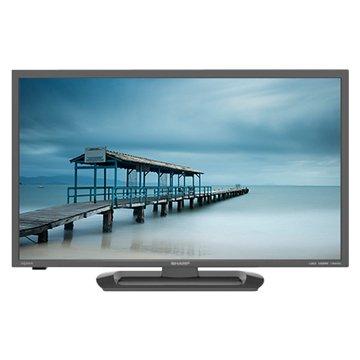 SHARP 夏普 32 LC-32LE275T 液晶電視(福利品出清)
