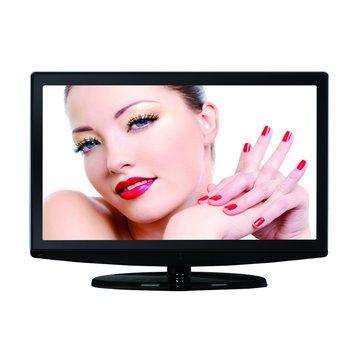PROTON 普騰 32 SF-323M 液晶電視(福利品出清)