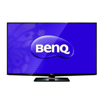 BENQ 明基電通 46 46RV6500 (296172) 液晶顯示器(福利品出清)