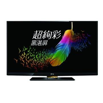 BENQ 明基電通 65 65RW6600(296375) 液晶顯示器(福利品出清)