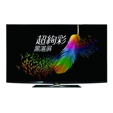 "BENQ 明基電通 50"" 50RW6500(296375) 液晶顯示器(福利品出清)"