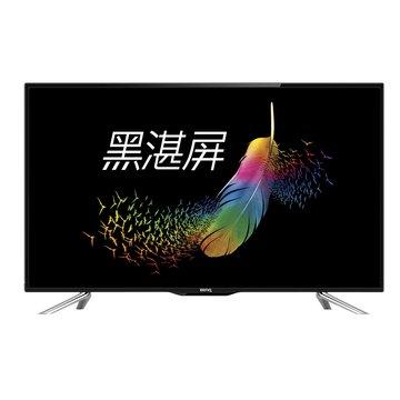 BENQ 明基電通 42 42RH6500(296376) 黑湛屏LED液晶顯示器(福利品出清)