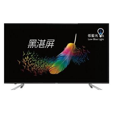 BENQ 明基電通 40 40IH6500(296376) 液晶顯示器(福利品出清)