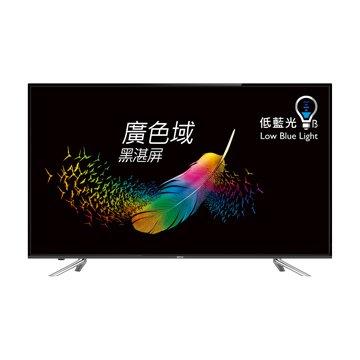 BENQ 明基電通 65 65GW6600(296321) 液晶顯示器(福利品出清)
