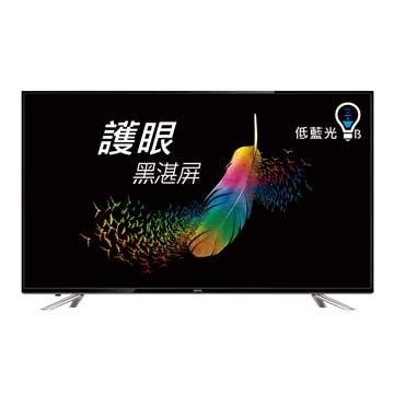 BENQ 明基電通 43 43IE6500 (296376) 液晶顯示器(福利品出清)